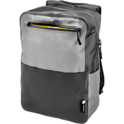 Cocoon Laptoprucksack City Traveler