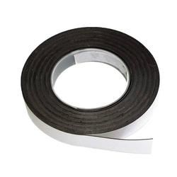 Technolit Zierleistenklebeband, Allzweck-Schaumstoffklebeband, Kabelkanal - 10 m - Größe:6 mm x 10 m