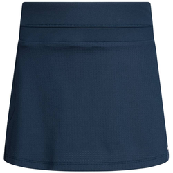 HEAD Dziewczęca spódnica tenisowa Emma 816149-DB - 176