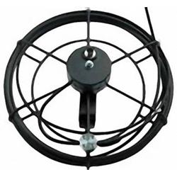 FLIR Endoskop-Sonde VSS-20 Passend für Modell (Endoskope) Flir VS70