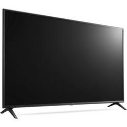 LG LED-Fernseher 55UN71006LB