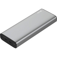 XLayer Powerbank PLUS MacBook 20100mAh,