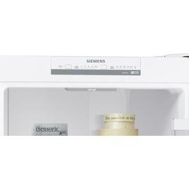 Siemens KG39NVW45 iQ300