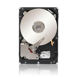Lenovo 600GB 10K 2.5 Inch HDD