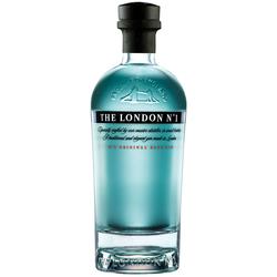 The London N° 1 Gin