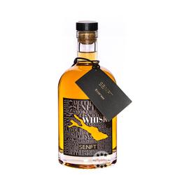 Senft Whisky
