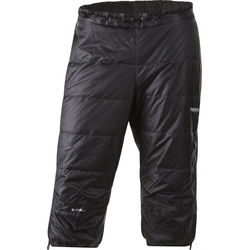 Bergans Mjølkedalstind Ins 3/4 Pants black (91) S