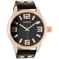 Oozoo Timepieces C1159