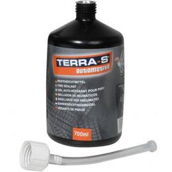 Reifendichtgel zu Pannen-Set 700 ml