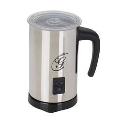 Genius Milchaufschäumer Genius- Milchaufschäumer Cappuccinoaufschäumer Latte Macchiato Aufschäumer 21301