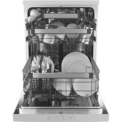 Haier FS4S622W Geschirrspüler 60 cm - Weiß