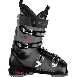 ATOMIC HAWX PRIME PRO 100 Ski Schuh 2021 black - 32/32,5