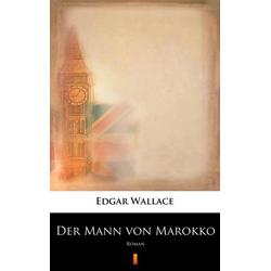 Der Mann von Marokko