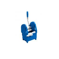 TTS Kunststoffpresse