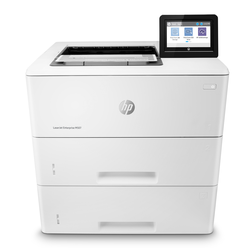 HP LaserJet Enterprise M507x - Monolaserdrucker