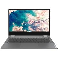 Lenovo IdeaPad Flex 5 CB 13IML05 82B8000XGE