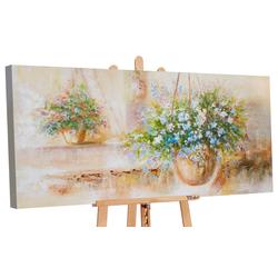 YS-Art Gemälde Provence II 147