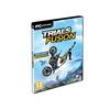 Trials Fusion - Deluxe Edition (PC)