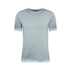Key Largo T-Shirt RIBERY XXL