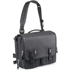 Kriega Urban EDC Messenger Tasche, schwarz