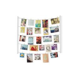 Umbra Bilderrahmen Galerie für Fotos, Postkarten & Co.