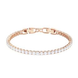 Swarovski Armband 5492235, Mit Swarovski Kristallen