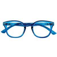 I NEED YOU Lesebrille Lollipop G16300 +1.00 DPT