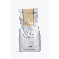 Dallmayr Café Crème Torino 1kg