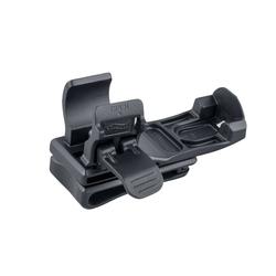 Walther Universalholster 360° für Taschenlampen