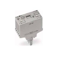 WAGO Kontakttechnik Stromflusswächter 286-664