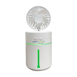 microFOG+ Hygienisierender Luftbefeuchter