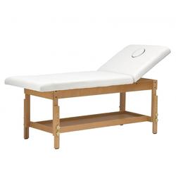Massageliege ML-Bito
