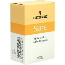 RETTERSPITZ Seife 100 g