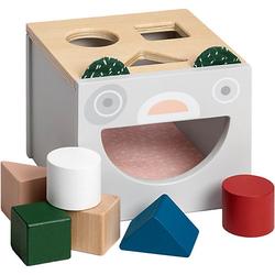 Senses Sortierbox