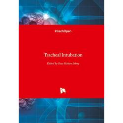 Tracheal Intubation als Buch von