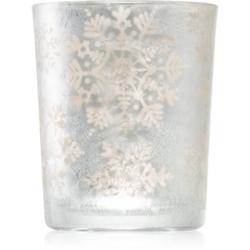 Yankee Candle Twinkling Snowflake glaskerzenhalter für votivkerzen