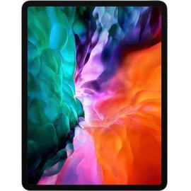 Apple iPad Pro 12.9 2020 128 GB Wi-Fi space grau