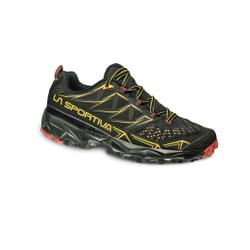 La Sportiva - Akyra black - Trailschuhe - Größe: 41,5