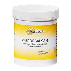 PFERDEBALSAM 500 ml