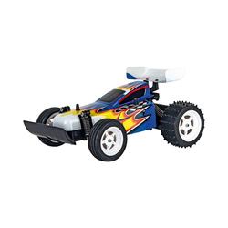 Spielzeug-Auto Carrera RC 2,4GHz RC Scale Buggy