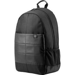 HP Notebook Rucksack HP Classic Backpack - Notebook-Rucksack Passend für maximal: 39,6cm (15,6 ) Sc