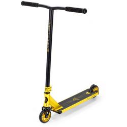 SLAMM SENTINEL V4 Scooter 2021 gold