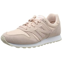 NEW BALANCE 373 rose/ white, 39