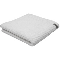Ross Smart Handtuch 50 x 100 cm weiß
