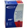 Schwalbe Schlauch Nr.12A 26 Zoll 40 mm 2013 Sclaverandventil