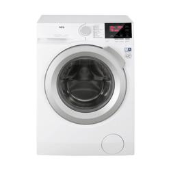 AEG Lavamat L6FBA68 Waschmaschinen - Weiß