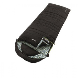 Outwell Schlafsack Camper Lux
