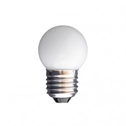 E27 Lichterketten LED