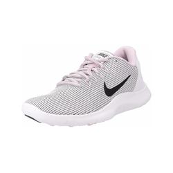 Sneakers Nike pink