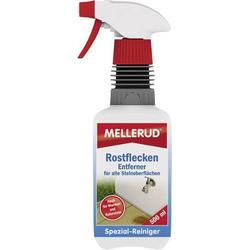 Mellerud Rostflecken Entferner 2605001056 500ml